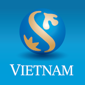 SHINHAN BANK VIETNAM Mobile