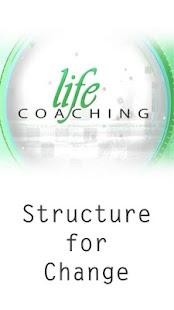 Life Coaching Video Training- screenshot thumbnail
