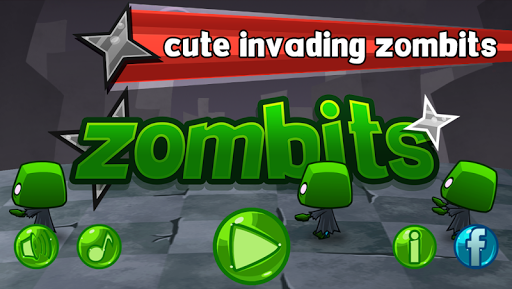 Plants vs Zombies apk 1.3.5 Free Download - 9Game