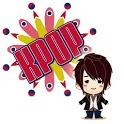 Trò chơi Âm nhạc KPOP icon