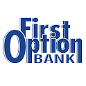 First Option Bank Mobile icon