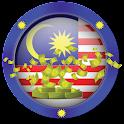 Millionaire Malaysia icon
