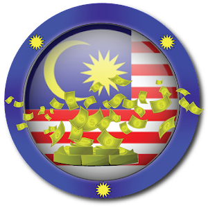 Millionaire Malaysia for PC and MAC
