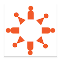 ASAE Collaborate icon