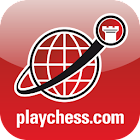 playchess.com icon