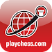 playchess.com Icon