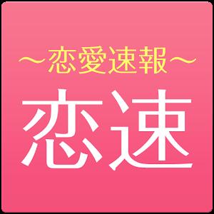 my_image