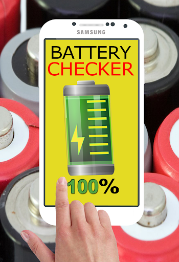 免費下載工具APP|Battery Checker Tool app開箱文|APP開箱王