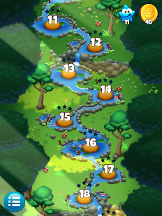 Pop Bugs Screenshot 27