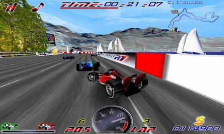 Ultimate R1 Free 2.1 screenshot 21196