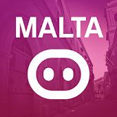 Snout Malta