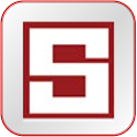 Sullivan Insurance icon