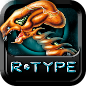Download R TYPE APK for Laptop