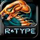 R-TYPE v2.3.1