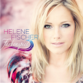 Helene Fischer Lyrics