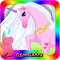 Unicorn Dress up - Girl Game 1.0.4 Apk