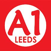 A1 Leeds
