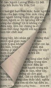 免費下載書籍APP|Qua Tang Cuoc Song app開箱文|APP開箱王