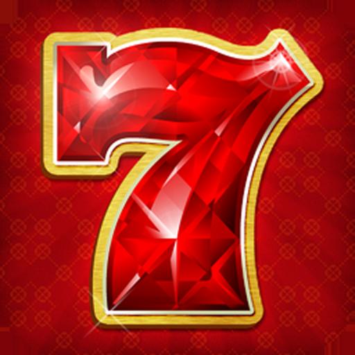 Casino Royal Mega Slots
