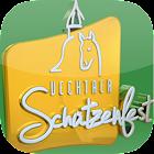 Vechtaer Schützenfest icon