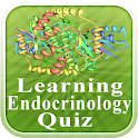 Learning Endocrinology Quiz icon