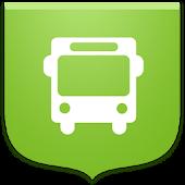 Транспорт 71