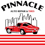 Pinnacle Auto