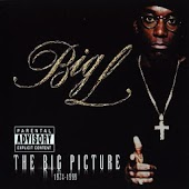 Big L: Harlem's Finest