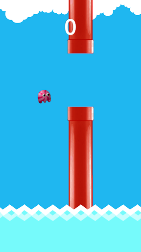 免費街機App|Flappy Me 2|阿達玩APP
