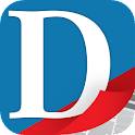 Dayton Daily: Breaking News logo