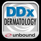 Dermatology DDx