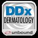 Dermatology DDx v2.2.38