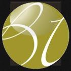 Bradley Images icon