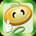 جمعية الرميثية التعاونية icon