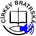 CB-Online logo