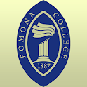 Pomona College Sagehen Connect icon