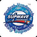 Supwave