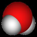 Fission icon