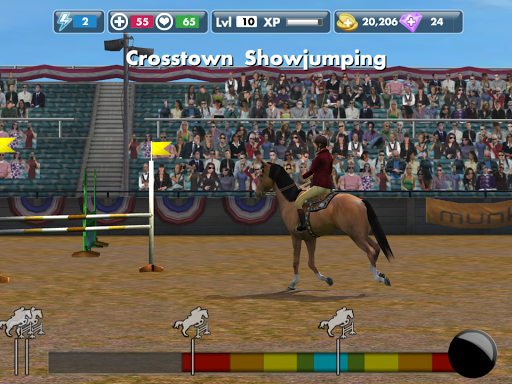 My Horse 1.31.1 screenshots 6