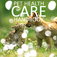 Pet Health Care Handbook logo