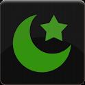 Islam Ringtone logo