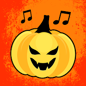 Halloween Ringtones & Musics
