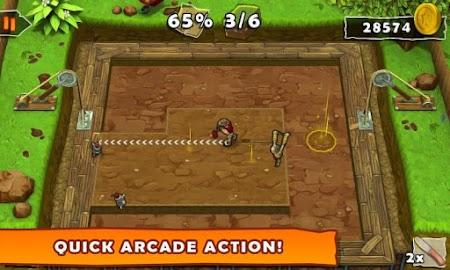Dig! Screenshot 12