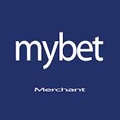 MyB Merchant