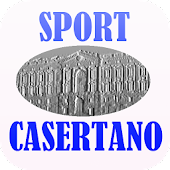 Sport Casertano.it RSS