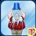 My Ice Bucket Challenge icon
