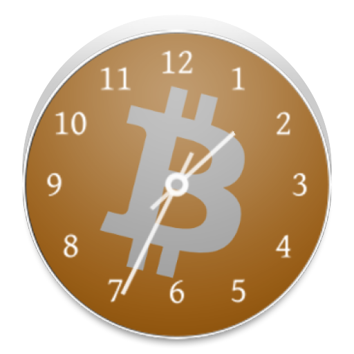 Coin Faces: Wear Watch Faces