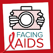 Facing AIDS