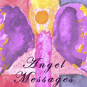 Angel Messages icon