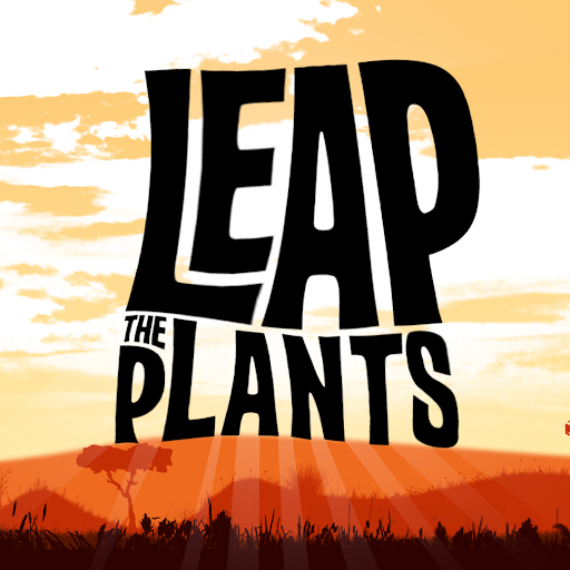Leap The Plants